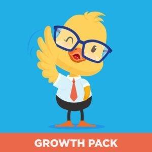 eSkilled Growth Pack