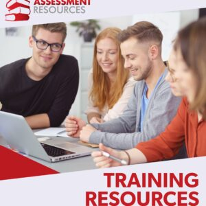 Assessment Resources Image