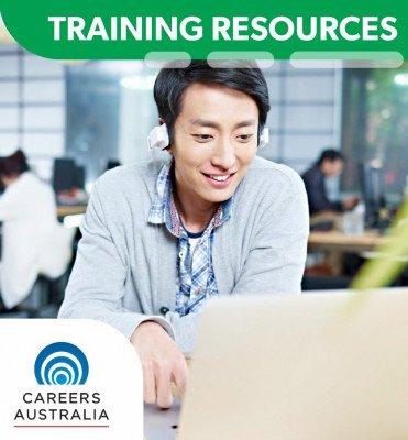Careers Australia Group Resource